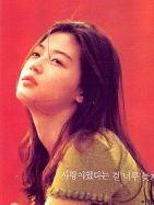 chon_jihyon1.jpg