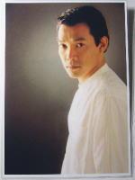 chong_jinyong_image2.jpg